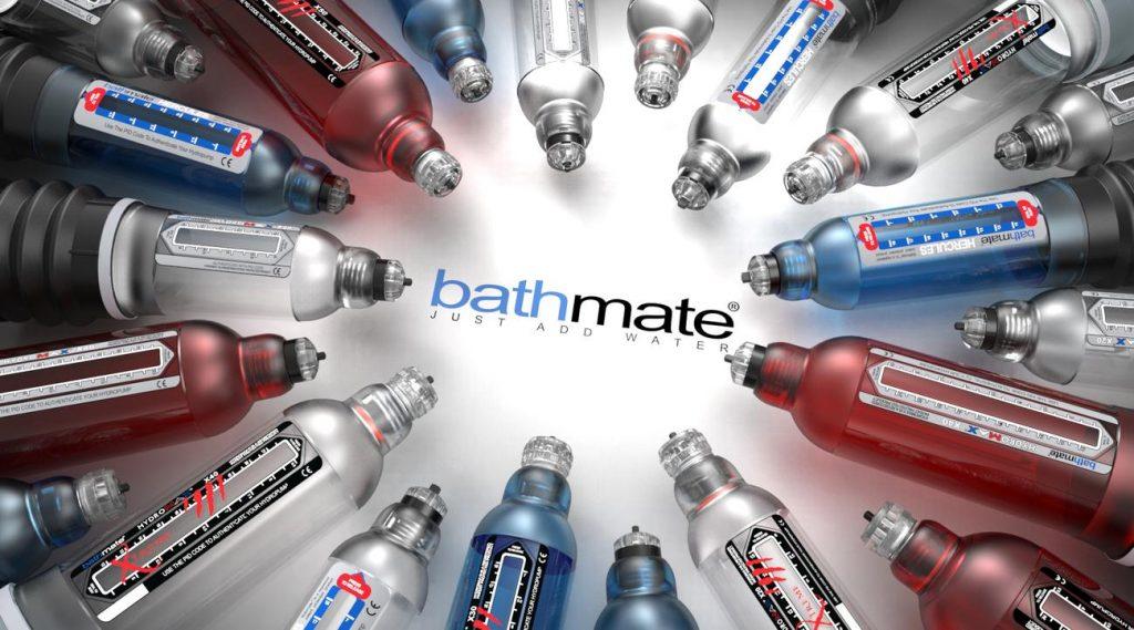bathmate-results