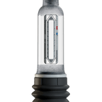 HydroMax Pump Summary & Overall Rating