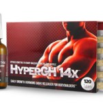 HyperGH-14X-rating and reviews