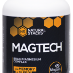 MagTech Review Summary and Overall Rating