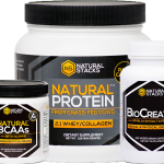 Physical_Performance_Stack_BCAAs-creatine workout supplements
