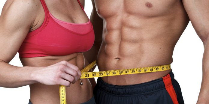 Before-and-After Results-ProShape-RX-User-Testimonials-and-Reviews