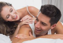 HerSolution-female-enhancement-pills-make-better-sex-life