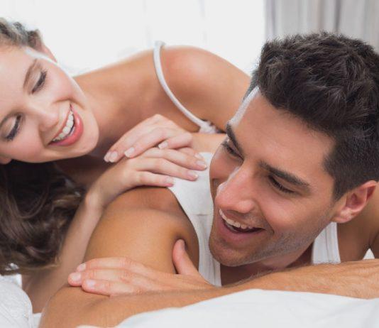 HerSolution-female-enhancement-pills-make-better-sex-life