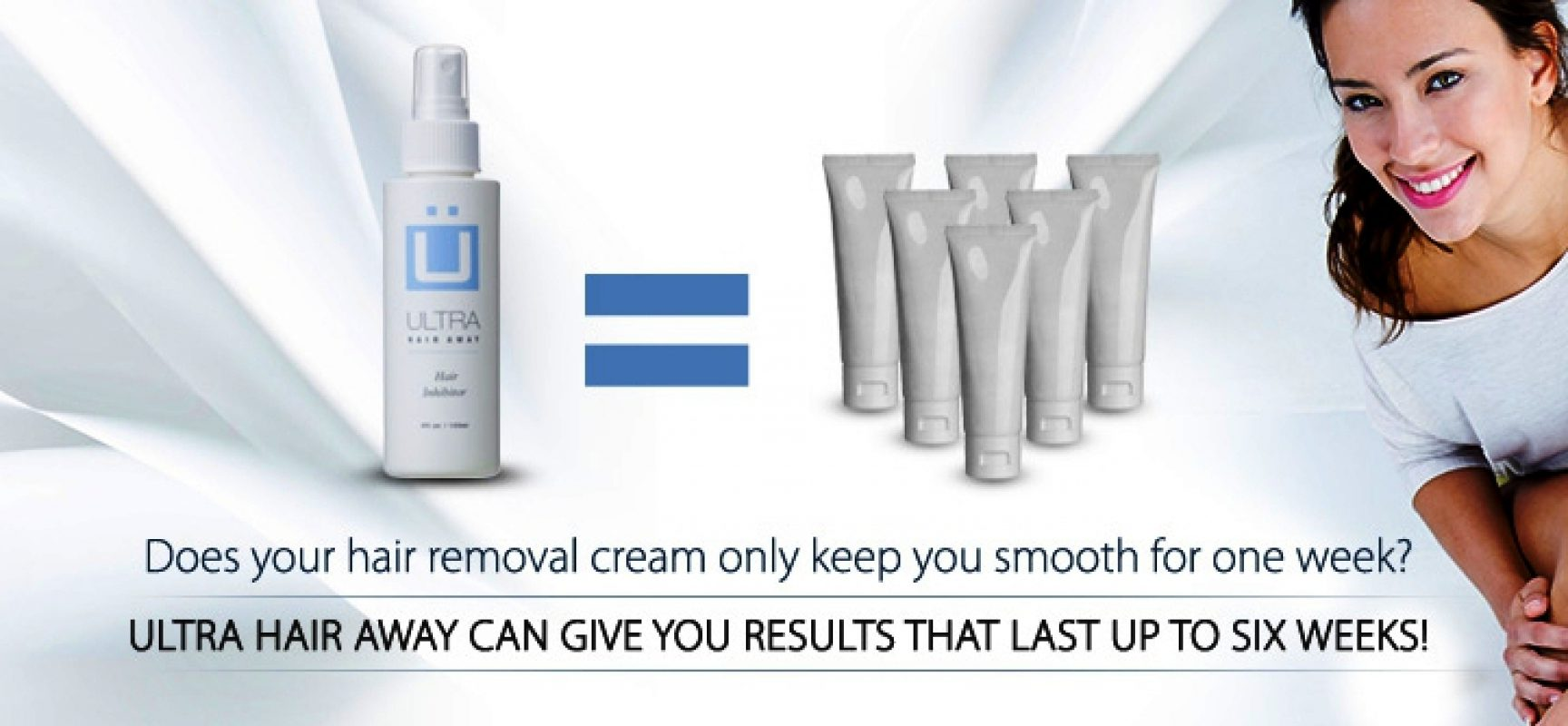 New Facts Permanent Hair Removal Review Of Ultra Hair Away