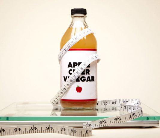 apple-cider-vinegar-weight-loss