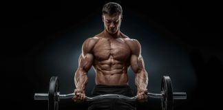 lean-mass-mass-boost-testosterone-levels