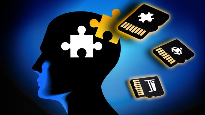 memory-enhancement-pills-brainpill-review-brain-supplements