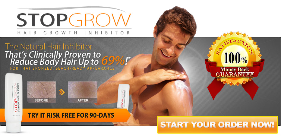 stop-grow-for-men-hair-inhibitor-review