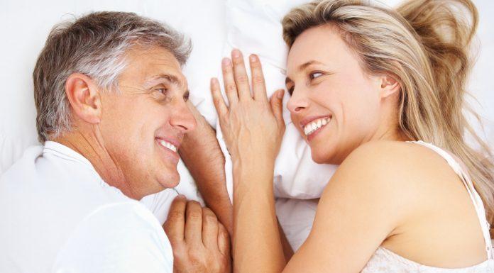 vigorelle-cream-sex-supplement-user-testimonials-and-review