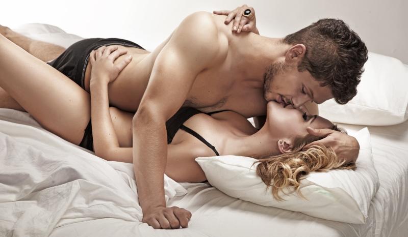 Vigrx oil sexual enhancement