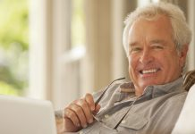 healthy-old-man-use-provacyl-hgh-hormone-booster