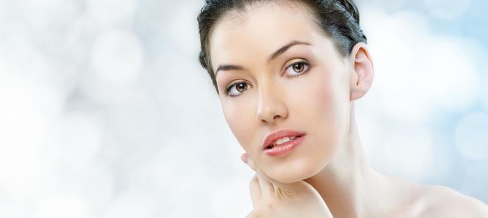 clear-pores-user-reviews-best-skincare-cream