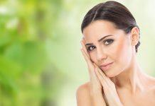 skin-care-kollagen-intensiv-reviews