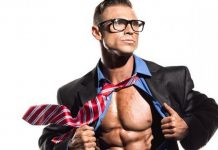 4gauge-best-pre-workout-review-muscle-mass