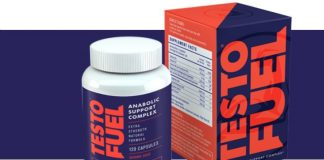 Testo-fuel-anabolic-support-complex-review-user-results