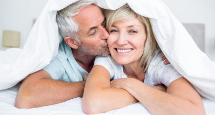 sex-life-senior-people