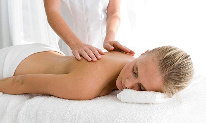Mental-Emotional-Benefits-Massage-Back