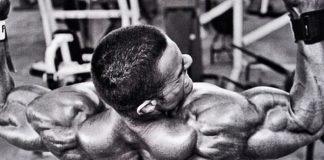 Shoulders-deltoids-exercises-workouts