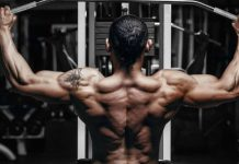 back-exercises-bodybuilding