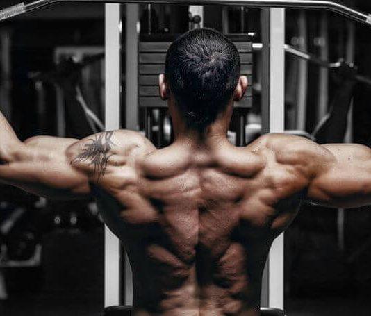 back-exercises-bodybuilding