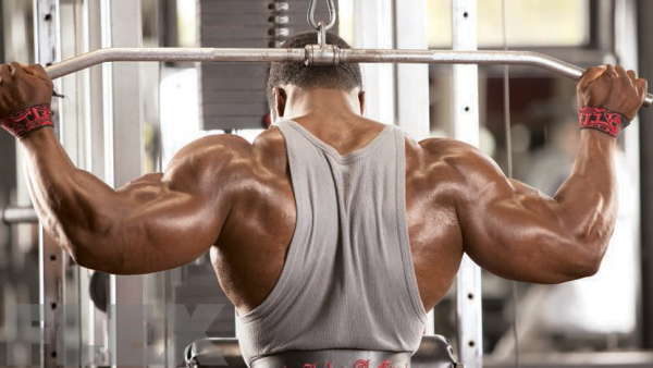 behind-the-neck-lat-pulldown-back