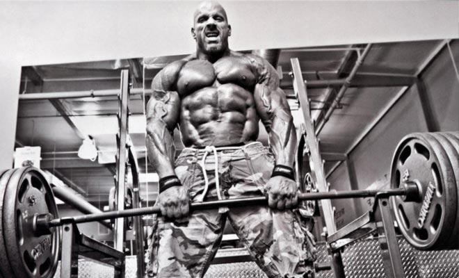 best-bodybuilding-tips