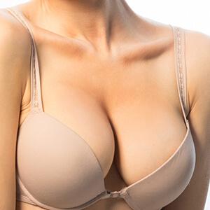 best-breast-enhancement-creams-pills-reviews-libido-boosters