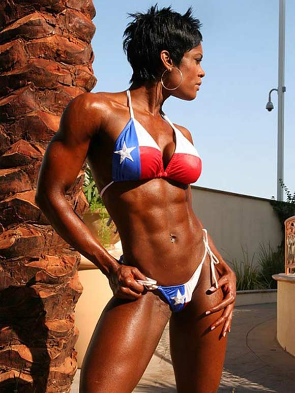 bulking-guide-female-workouts-tips