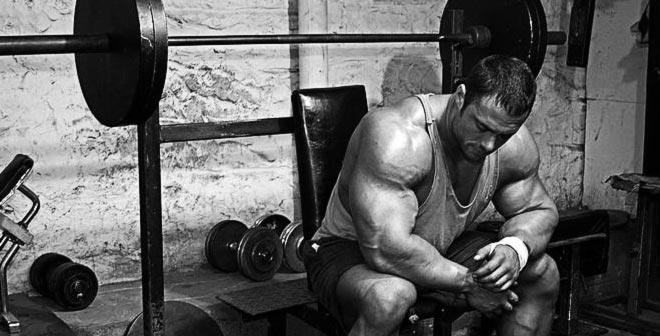 common-bodybuilding-myths-