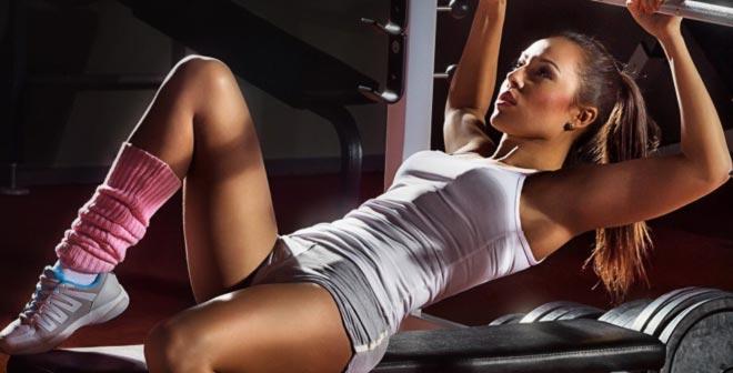 female-bodybuilding-myths
