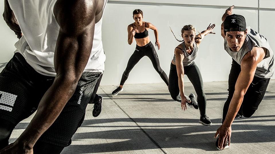 hiit-cardio-training-weight-loss-tips