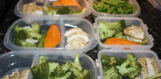 meal-preparation-diet-healthy-foods