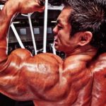 top-10-bicep-exercises-tips-fitness