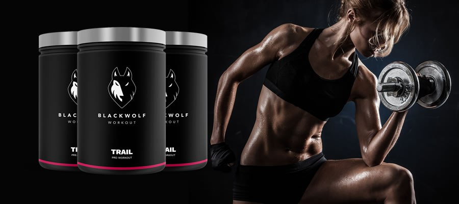 BlackWolf-Workout-for-women-reviews