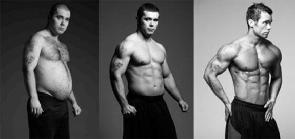 Body-Transformation-diet-plans