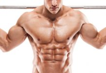 Bodybuilding-diet-for-cutting-healthy-foods