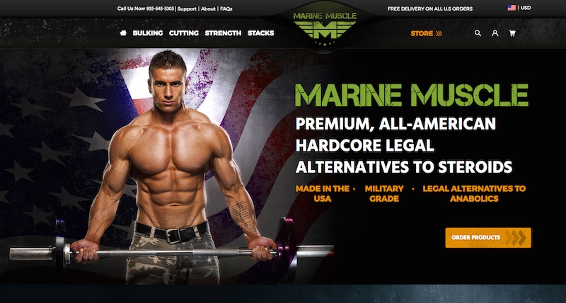 Marine-Muscle-user-reviews-bodybuilding-supplements