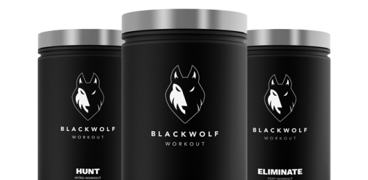 black-wolf-bodybuilding-supplement-user-reviews