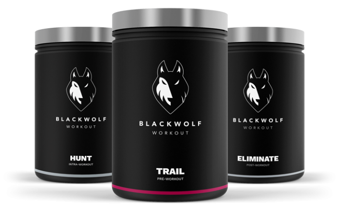 black-wolf-bodybuilding-supplement-user-reviews