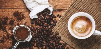 coffee-human-hormone-caffeine