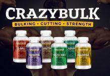 crazy-bulk-best-workout-supplements-reviews