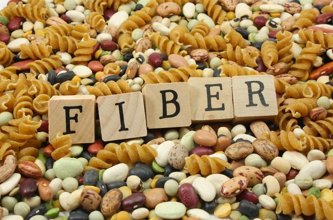 fiber-blocks-on-lentils-eat-diets