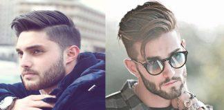 hair-style-men