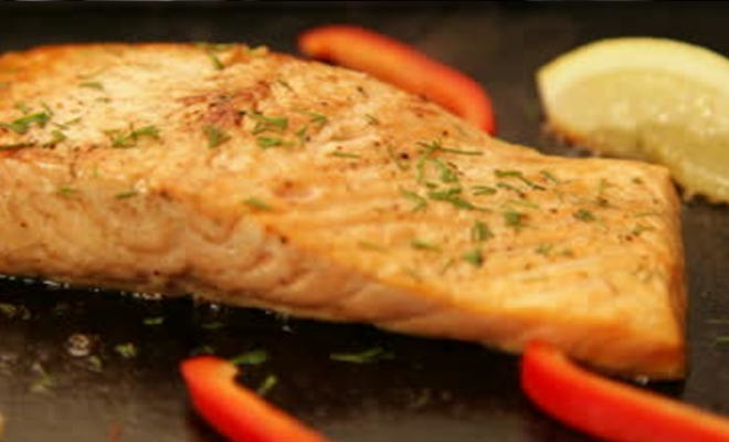 healthy-eating-fish-protein-food