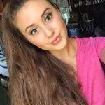 Olivia Anna