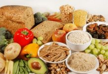 eating-fiber-foods-diets