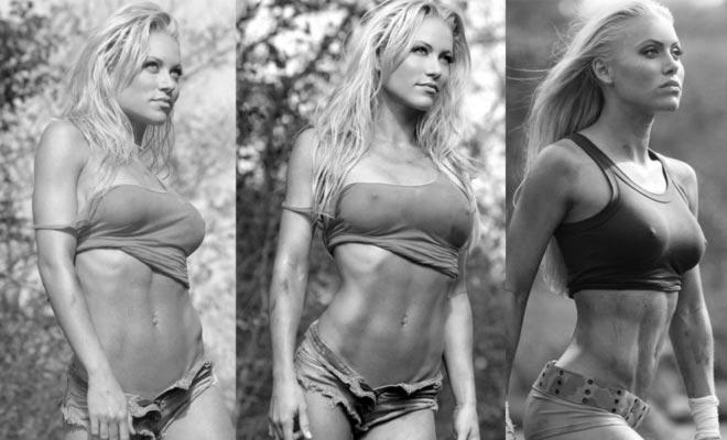 improve-metabolism-hormone-female-fitness