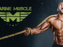 marine-muscle-best-workout-supplements-reviews
