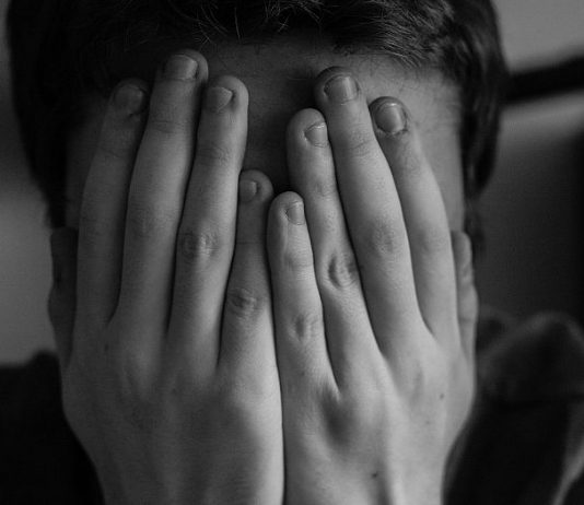 mental-disorder-depression